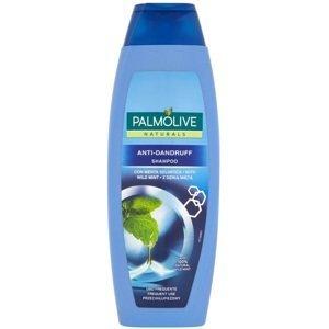 Šampón Palmolive Naturals Anti-Dandruff - Mint 350ml