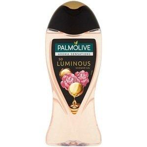 Sprchovací gel Palmolive Aromasensations So Luminous 250ml