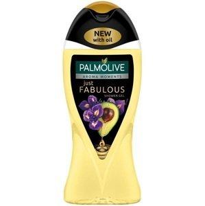 Sprchovací gel Palmolive Aromasensations Be Fabulous 250ml