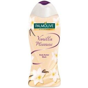 Sprchovací gél Palmolive Gourmet Vanila 500ml