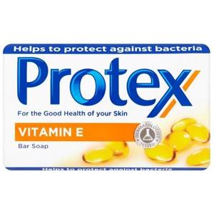 Protex mydlo Vitamin E 90g