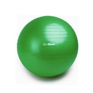 GymBeam Fitlopta FitBall 85 cm - green