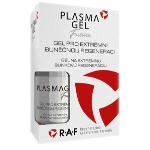 PLASMA GEL Future gél na regeneráciu 5ml