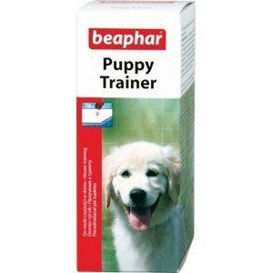 Beaphar Puppy Trainer Výcvikové kvapky 50ml