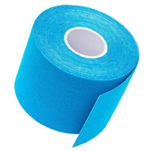 NOVAMA KINO2 Kineziologická páska, nebeská modrá