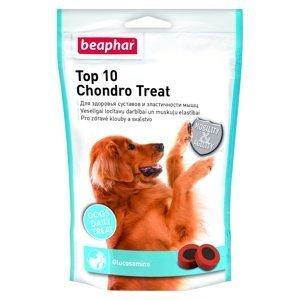 Beaphar Top 10 Chondro Treat Doplnok stravy 150g