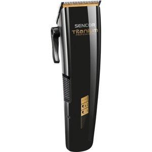 Sencor Zastrihávač vlasov SHP 8400BK