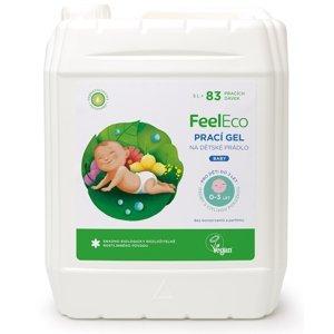 Feel Eco prací gél Baby 5l