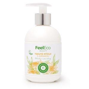 Feel Eco tekuté mydlo arnika 300ml