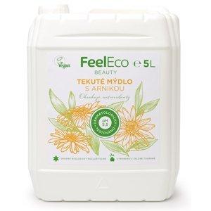 Feel Eco tekuté mydlo arnika 5l
