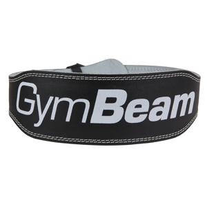GymBeam Fitness opasok Ronnie black XS - XS