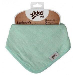 XKKO BMB Slintáčik Baby Mint (1ks)