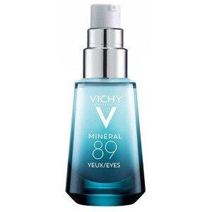 Vichy Minéral 89 Hyaluron booster eye 15 ml