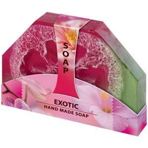 Biofresh Glycerínové mydlo exotik ručne vyrábané 80g