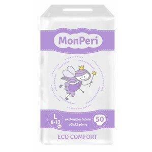 MonPeri ECO Comfort L / 8-13 kg