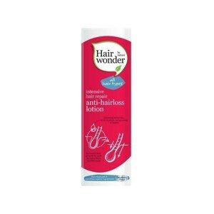 Hair wonder Regenerační emulze proti vypadávaní vlasů 75ml