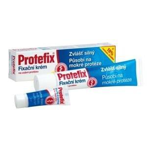 Protefix Fixačný krém 40ml + vzorka fixačného krému 4ml