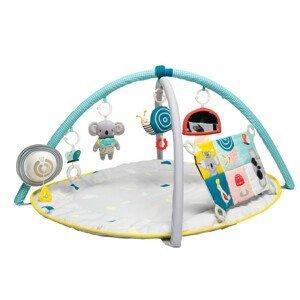 Taf Toys Hracia deka s hrazdičkou All Around Me