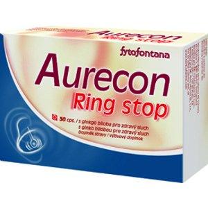 Fytofontana Aurecon Ring stop 30 cps