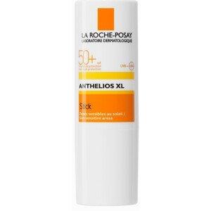 LA ROCHE-POSAY ANTHELIOS XL SPF50+ STICK Tyčinka na citlivé partie 1x9 ml