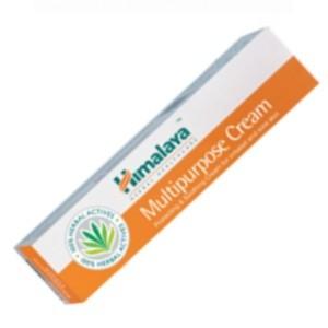Himalaya Viacúčelový krém Antiseptic cream 20 g