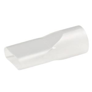 MEDEL Náhradný náustok pre nebulizér Medel Maxi a Medel pro
