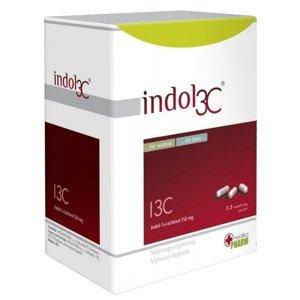 INDOL3C cps mesačná kúra AKCIA 30+30 zadarmo