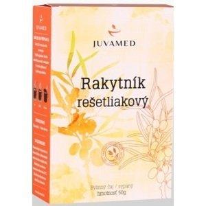Juvamed Rakytník rešetliakový - plod, 50g