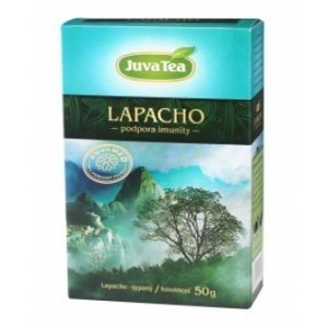 Juvamed Lapacho 50g