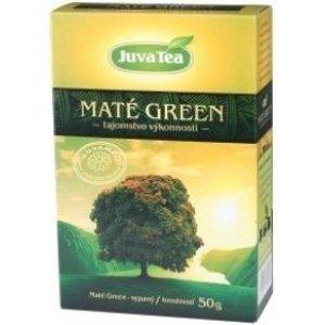 Juvamed Maté Green, 50 g