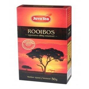 Juvamed Rooibos, 50 g