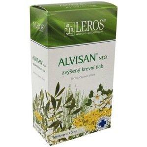 LEROS ALVISAN NEO spc 100 g