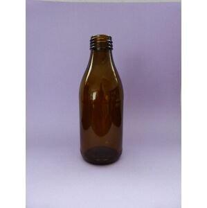 Liekovka hnedá GL28 200 ml