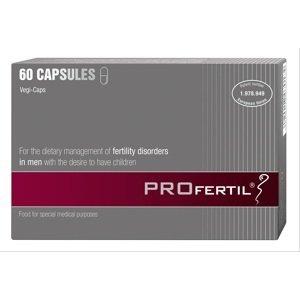 PROFERTIL cps 60