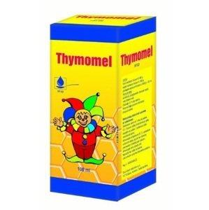 Thymomel sirup 100ml
