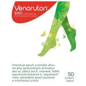 Venoruton 300, 50ks