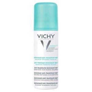Vichy Deodorant Anti-Transpirant 48h sprej 125ml