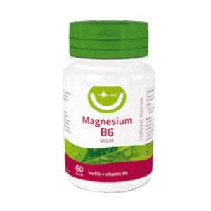 VULM Magnesium B6 60ks
