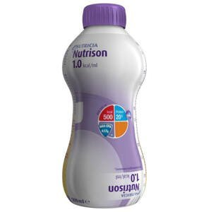 Nutrison 500 ml