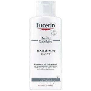 Eucerin DermoCapillaire šampón proti vypadávaniu vlasov 250ml