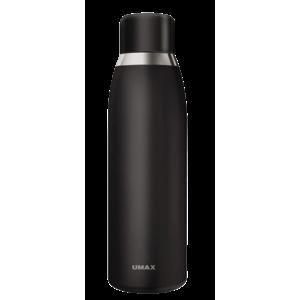 Umax Smart Bottle U5 múdra fľaša