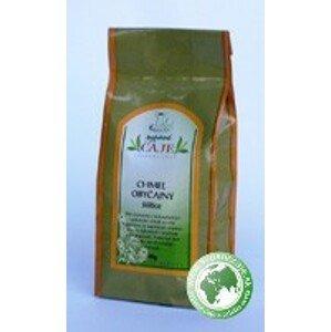 Prír. farmácia CHMEĽ OBYČAJNÝ šištice bylinný čaj 30 g
