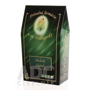 Prír. farmácia NECHTÍK LEKÁRSKY bylinný čaj 30 g