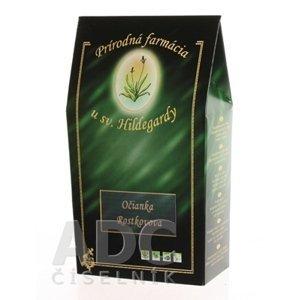Prír. farmácia OČIANKA ROSTKOVA bylinný čaj 30g