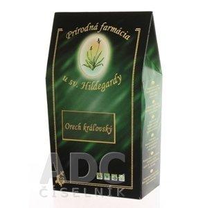 Prír. farmácia ORECH KRÁĽOVSKÝ bylinný čaj 40 g