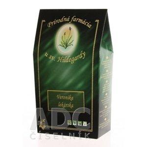 Prír. farmácia VERONIKA LEKÁRSKA bylinný čaj 30 g