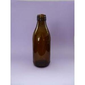 Liekovka hnedá GL28 300 ml