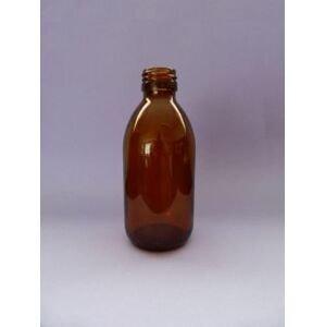 Liekovka hnedá GL28 500 ml
