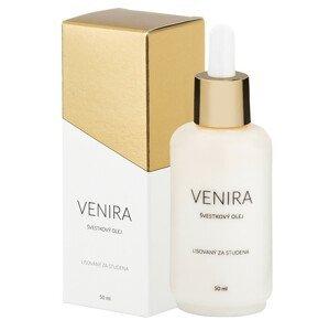 Venira Slivkový olej 50ml