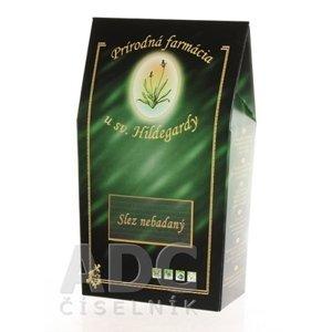 Prír. farmácia SLEZ NEBADANÝ - VŇAŤ bylinný čaj 30 g
